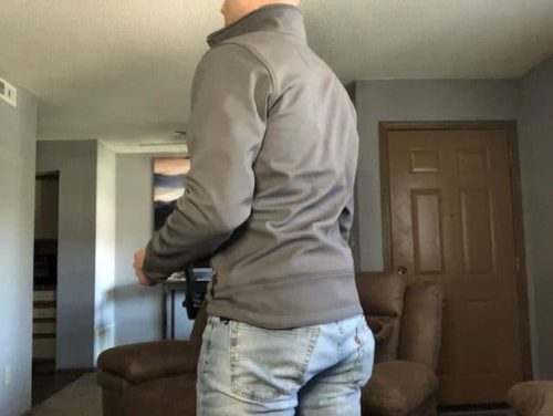 crowley-jacket-carhartt-review-back