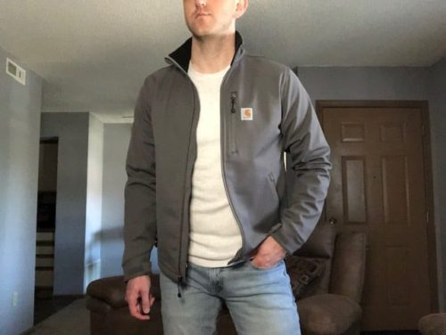 crowley-jacket-carhartt-review-front-chest