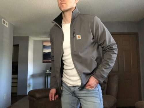 crowley-jacket-carhartt-review-front