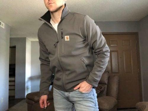 crowley-jacket-carhartt-review-front-zip