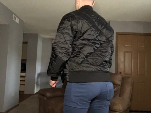 dickies-diamond-quilted-jacket-back