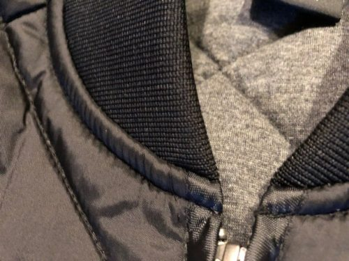 dickies-diamond-quilted-jacket-collar-close-up