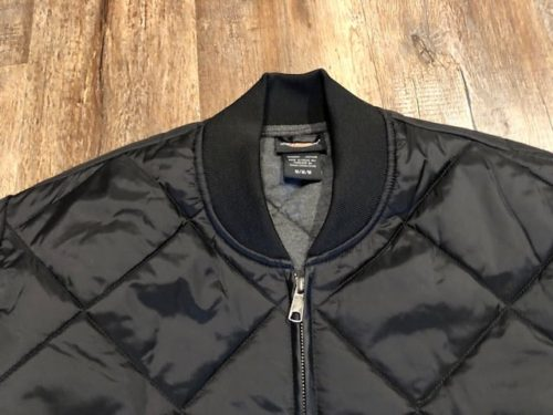 dickies-diamond-quilted-jacket-collar