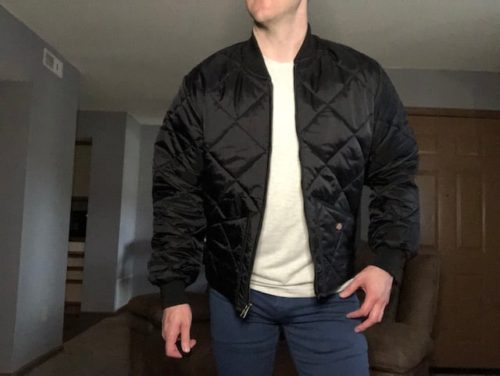 dickies-diamond-quilted-jacket-front-chest