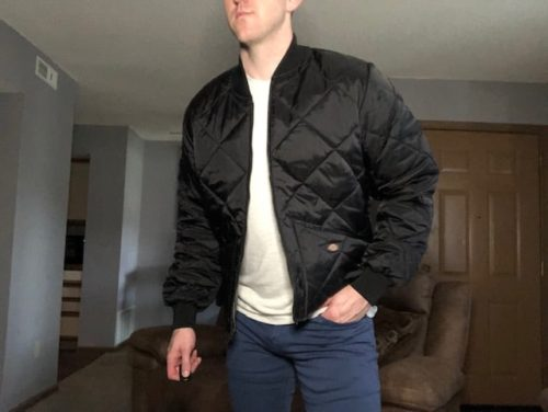 dickies-diamond-quilted-jacket-front