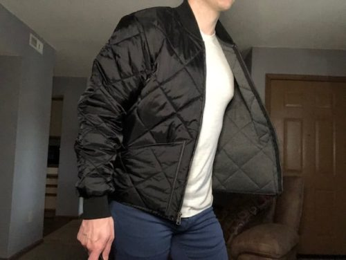 dickies-diamond-quilted-jacket-front-flap