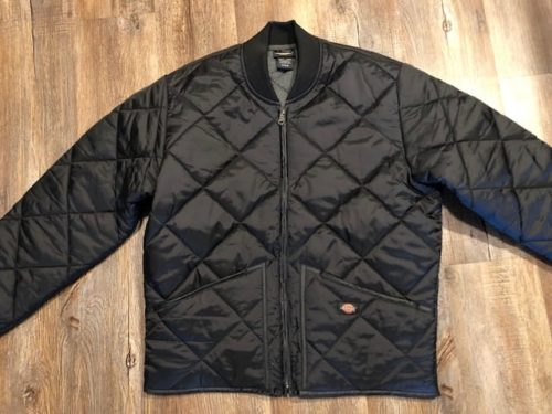 dickies-diamond-quilted-jacket-frontside