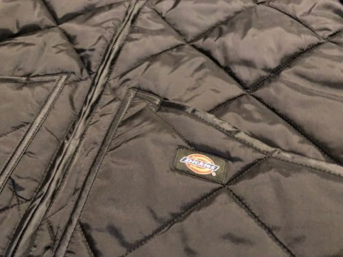 dickies-diamond-quilted-jacket-material