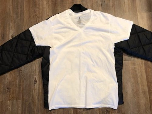 dickies-diamond-quilted-jacket-vs-t-shirt