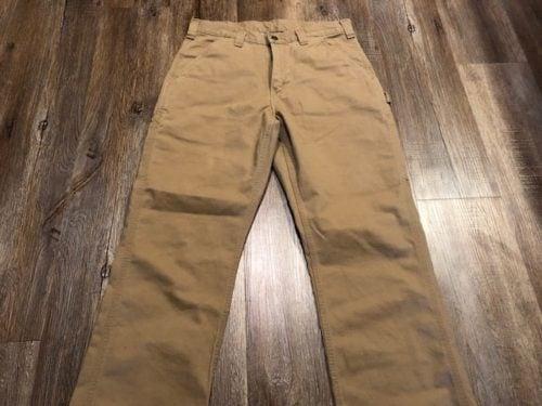dungaree-carhartt-pants-back