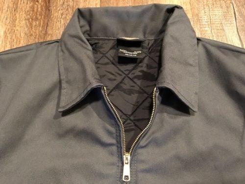 eisenhower-dickies-jacket-collar