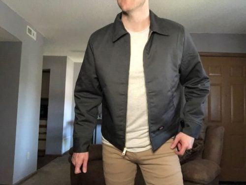 eisenhower-dickies-jacket-front