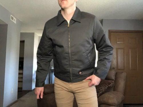 eisenhower-dickies-jacket-front-zipped