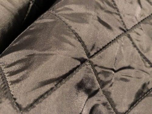 eisenhower-dickies-jacket-lining-2
