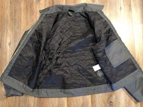 eisenhower-dickies-jacket-lining