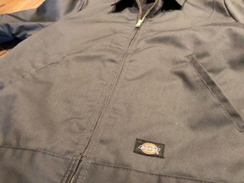eisenhower-dickies-jacket-material