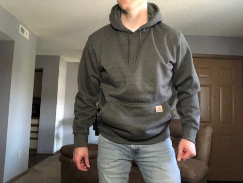 hoodie-Carhartt-heavyweight-chest