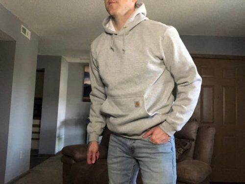 hoodie-Carhartt-midweight-front