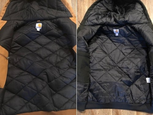 quilted-flannel-vs-arctic-carhartt
