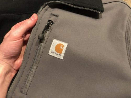 review-carhartt-crowley-jacket-chest-pocket