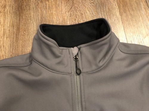 review-carhartt-crowley-jacket-collar-zip