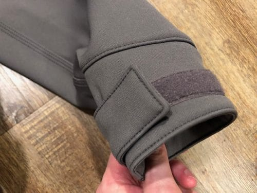 review-carhartt-crowley-jacket-cuff