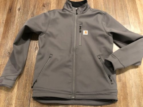 review-carhartt-crowley-jacket-frontside