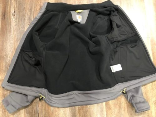 review-carhartt-crowley-jacket-lining