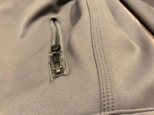review-carhartt-crowley-jacket-seams