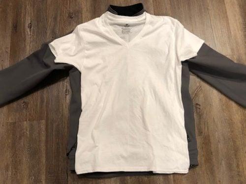 review-carhartt-crowley-jacket-vs-t-shirt