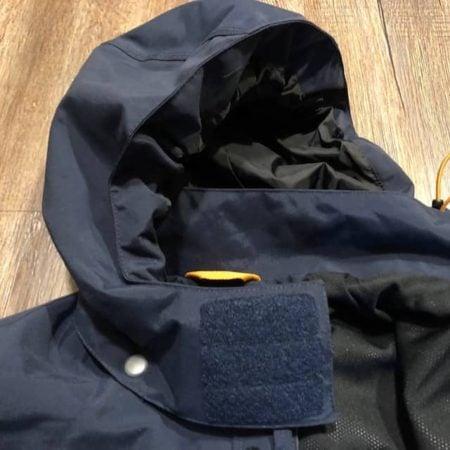 shoreline-jacket-carhartt-review-hood-2