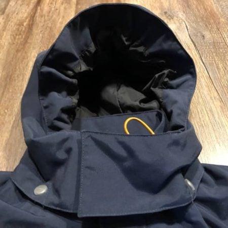 shoreline-jacket-carhartt-review-hood-3