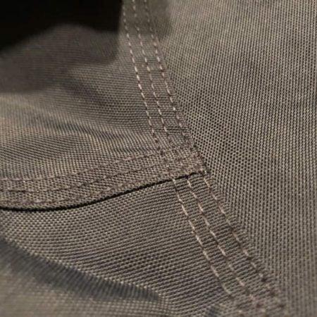 shoreline-jacket-carhartt-review-seams