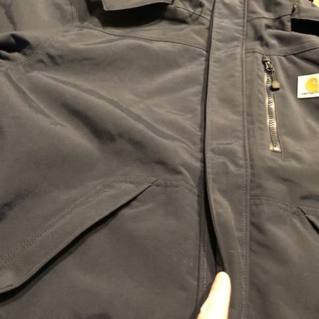 shoreline-jacket-carhartt-review-zipper