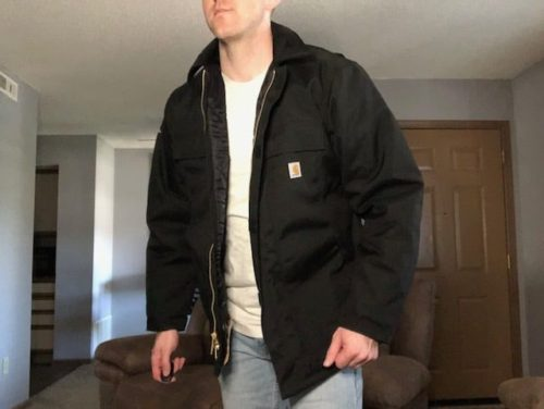 yukon-arctic-Carhartt-extreme-coat-review-front
