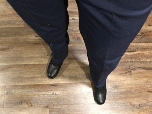Dickies-874-Work-Pants-Front-Worn