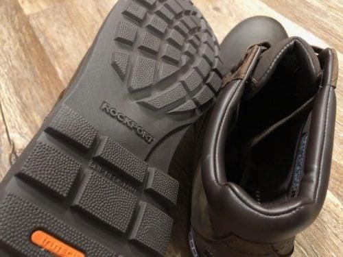 Rockport-rugged-bucks-boots-bottom