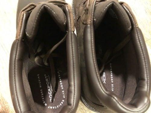 Rockport-rugged-bucks-boots-inside