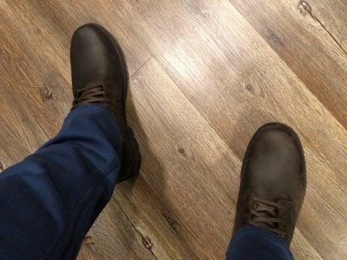Rockport-rugged-bucks-boots-worn