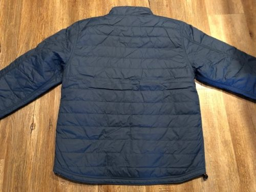 carhartt-gilliam-jacket-review-backside