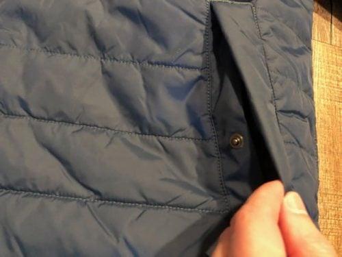 carhartt-gilliam-jacket-review-button-pocket