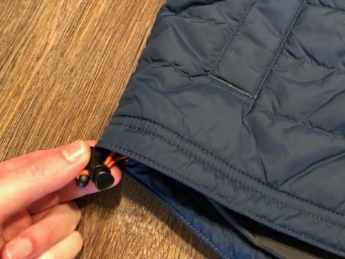 carhartt-gilliam-jacket-review-draw-cord
