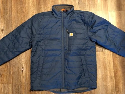 carhartt-gilliam-jacket-review