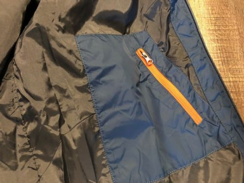 carhartt-gilliam-jacket-review-internal-zip