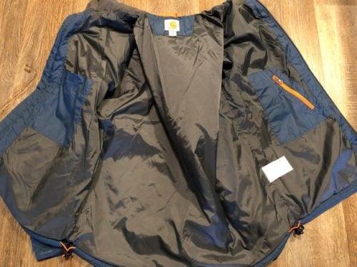 carhartt-gilliam-jacket-review-lining