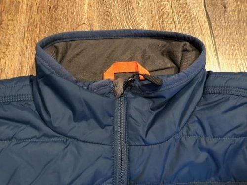carhartt-gilliam-jacket-review-mock-neck
