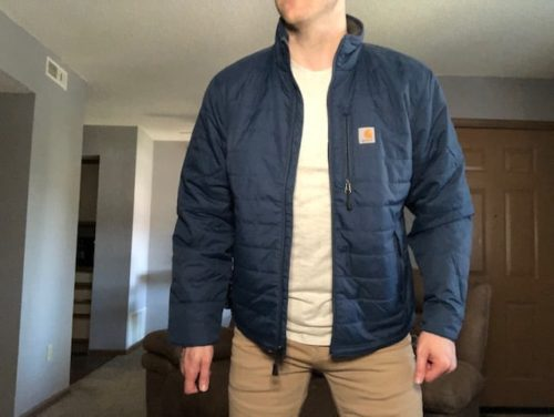carhartt-gilliam-jacket-review-worn-chest