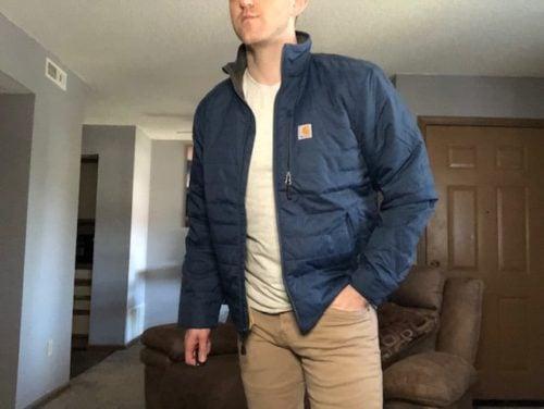 carhartt-gilliam-jacket-review-worn