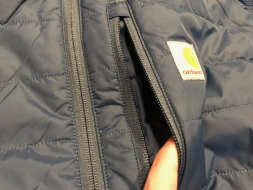 carhartt-gilliam-jacket-review-zip-pocket