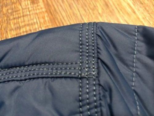 carhartt-gilliam-jacket-seams